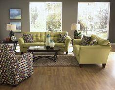LIVINGROOMS : Halle Trendy Furniture, Unique Living Room Furniture, Outdoor  Furniture Sets, Accent