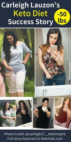 Keto Diet Success Stories Before and After Results keto diet success stories before and after results 2019 many of the success stories on ketogenic diet are about weight loss. some other stories are more about having more energy disease control Weight Loss Before, Weight Loss Diet Plan, Weight Loss For Women, Weight Loss Tips, Weight Gain, Keto Diet Guide, Best Keto Diet, Keto Diet Plan, Atkins Diet
