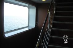 Samsø's Ferry