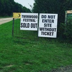 #twinwoodfestival2015 #twinwoodfestival #twinwood #vintagestyle #vintagefashion #vintagelook #fortiesfashion #fortiesstyle #fiftiesfashion #fiftiesstyle #vintagelover