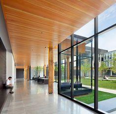Centre-for-International-Governance-Innovation-KPMB-Architects-4.jpg (509×500)