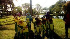 afa Wisata Syariah Outbond Cikarang Bekasi. Outbond Cikarang TImur. Flying fox Rengas Bandung. Kolam renang keluarga semi olympic. Hotel penginapan syariah terdekat Bekasi Karawang. Website: http://lafa-park.com