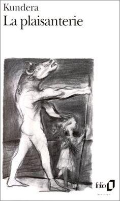 La Plaisanterie de Milan Kundera http://www.amazon.fr/dp/2070366383/ref=cm_sw_r_pi_dp_gkEdvb05VX84D