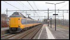 NS ICMm - Delft, 25 Januari 2015