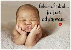 Eid Quotes, Good Night, Dance, Humor, Funny, Baby, Pictures, Sweet, Magick