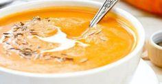 15 recettes gourmandes � La Vache qui rit�