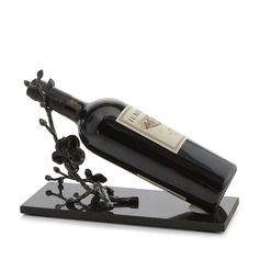 Michael Aram Black Orchid Wine Rest | Bloomingdale's