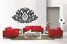 Newclew Lotus flower removable Vinyl Wall Decal Home Décor Large Newclew,http://www.amazon.com/dp/B00C2WI9LQ/ref=cm_sw_r_pi_dp_zzWDsb0EY1XXZ15W