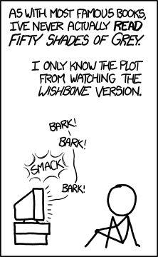 14 Web Cartoons Ideas Web Cartoon Humor Smbc Comics
