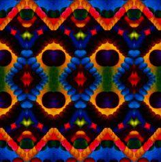 Sundarveer fabric by loriwierdesigns on Spoonflower - custom fabric