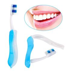 Home Appliances Electric Toothbrushes & Replacement Heads 5pcs Toothbrush Heads Cover Pp Plastic Protective Cap Prevent Bacteria Portable For Outdoor Travel Home Brush Head Anti-dust Cleaning The Oral Cavity.