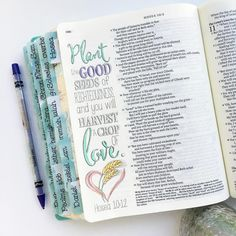 Righteousness, Bible Verses, Journaling, Religion, Faith, Organization, Sayings, Instagram Posts, Frases