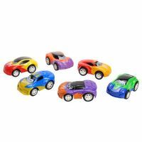 Pull Again Cartoon Auto Pull Again Cartoon Auto on-line kopen, snelle levering Wooden Toys, Cartoons, Cars, Trek, Autos, Wooden Toy Plans, Wood Toys, Cartoon, Woodworking Toys