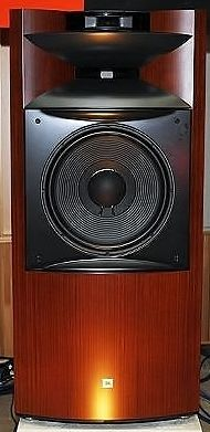 JBL K2 S9900 speaker