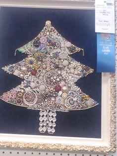 Iowa state fair Jewelry crafts