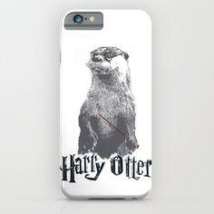 Harry Potter Phone Cases   POPSUGAR Tech Photo 1