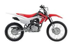 2014 Honda CRF125F, SINGLE CYLINDER 4 STROKE ENGINE,AIR COOLED #NEW #FORSALE