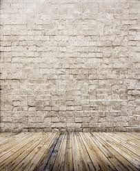 Image result for brick wall background