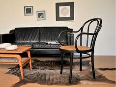 les 25 meilleures id es de la cat gorie chrismas wishes sur pinterest v ux de no l souhaits. Black Bedroom Furniture Sets. Home Design Ideas