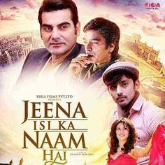 Jeena Isi Ka Naam Hai :http://songslite.com/jeena-isi-ka-naam-hai/