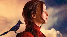 The Hunger Games: Mockingjay Part 2 Debuts New Trailer & Poster Ft. Prim...