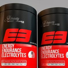 **Guaranteed Prize** LABEL FOR ENERGY PRODUCT - **NEW** by natalino