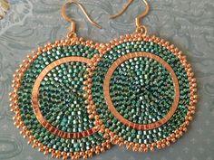 $35  11.0 seed beads