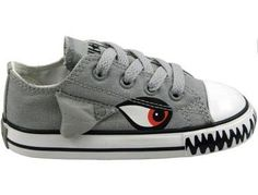 i am getting my future child these shoes.
