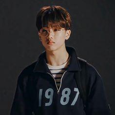 Haikyuu, Ntc Dream, Andy Park, Park Jisung Nct, Park Ji Sung, Fandom, Kpop Aesthetic, Taeyong, Boyfriend Material