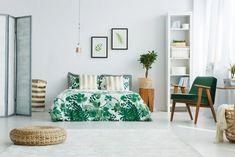 Les plus belles transformation du meuble Expedit d'Ikea - Magazine Avantages