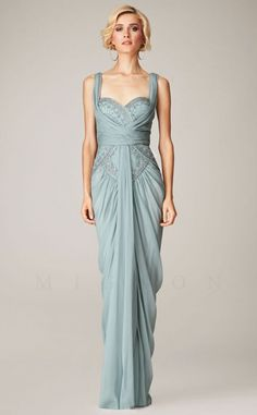 1930's Style Prom Dresses, Formal Dresses, Evening Gowns