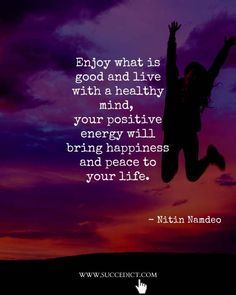 Positive Attitude Quotes, Think Positive Quotes, Inspirational Quotes About Success, Motivational Quotes For Life, Positive Words, Positive Outlook, Gratitude Quotes, Faith Quotes, Life Lesson Quotes