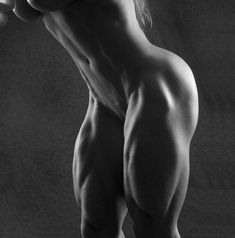 Fit Nude Girls - Naked girls with great bodies Imagination Fit - In shape girls that leave a little to the imagination