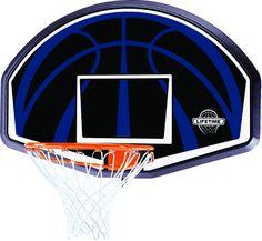 Echipament Sportiv, tricouri replica, treninguri, tricouri, adidasi, mingi fotbal, volei, tenis � prin Total Sport Distribution