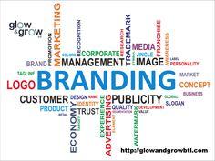BTL GLOW& GROW te dice  formas de mejorar su branding Una de las fórmulas más obvias es la publicación a través de redes de contenido Estas redes generan una amplia visibilidad y nos permiten posicionarnos de forma rápida en un determinado tema.