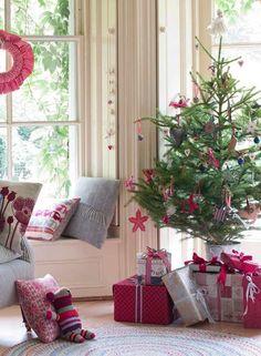 ¡ Feliz Navidad y Próspero Año 2013 !