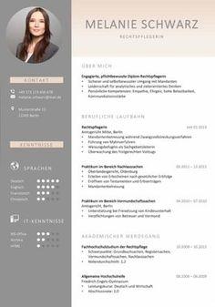 Ein Lebenslauf Design mit Kurzprofil gibt dem Personaler einen ersten Eindruck über den Bewerber, mit dem dieser bereits in den ersten Sekunden punkten kann. Es handelt sich hierbei um eine kleine Zusammenfassung über die bisher wichtigsten Positionen des Bewerbers. Driving Signs, Job Work, Corporate Design, Self Improvement, Good To Know, Business Women, Curriculum, Resume, Career