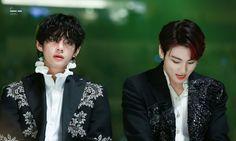 Post with 13 views. Seokjin, Namjoon, Korean Bands, South Korean Boy Band, Bts Bangtan Boy, Bts Jungkook, Jung Hoseok, Taekook, Taehyung