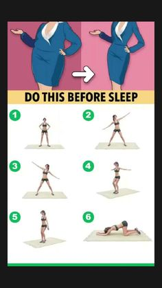 Home Body Weight Workout, Lose Fat Workout, Full Body Gym Workout, Slim Waist Workout, Gym Workout Tips, Fitness Workout For Women, Weight Loss Workout Plan, Workout Humor, Workout Challenge