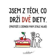 Hlavně, že si umíme poradit a nebereme se příliš vážně Pohodovou středu všem ☕ #sloktepo #motivacni #hrnky #srandamusíbejt #miluji #kafe #citaty #zivot #mujzivot #mojevolba #darek #domov #dokonalost #dobranalada #stesti #rodina #laska #pozitivnimysleni #inspirace #zdravejidlo #czech #czechgirl #czechboy #praha #nakupy