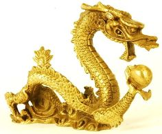 the dragon is most the important image in feng shui and chinese folklore symbolizing strength chinese feng shui dragon