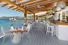 beach restaurant - Google Search