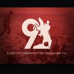 91. Cumhuriyet Bayrami'miz kutlu olsun nice bayramlara Türkiye... #bayram #29ekim #cumhuriyet #cosku #sevinc #istanbullove #tbt #instagramTurkey #instagramTürkiye #instaturkiye #instaistanbul #turkish #turkishfollowers #foto_turk #hayat #bugununkaresi #gununfotosu #bir_dakika #foto_turk #turkishot #turkeystagram #turkeyfotooftheday #hayatsokaklarda #hayatinrenkleri
