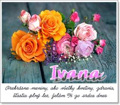 Ivana Floral Wreath, December, Wreaths, Rose, Flowers, Plants, Home Decor, Floral Crown, Pink