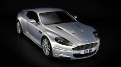 Aston Martin DBS          Home      Cars      Aston Martin      DBS      Our Reviews    Car details navigation
