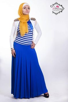 casual hijab clothing   casual hijab clothing see collection http://www.justtrendygirls.com/casual-hijab-clothing-for-woman/