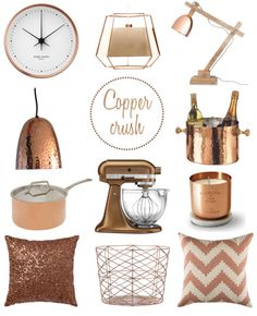 shared by www.digimakelaars.nl Copper Crush!!