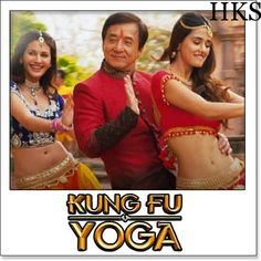 http://hindikaraokesongs.com/goosebump-kung-fu-yoga.html  Name of Song - Goosebump Album/Movie Name - Kung Fu Yoga Name Of Singer(s) - Fazilpuria Released in Year - 2017 Music Director of Movie - ROSSH Movie Cast - Jackie Chan, Sonu Sood, Disha Patani, Miya...