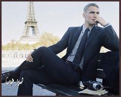 اجمل بدل رجالي ستايلات فرنسية شيك 60c5d3a8122e9