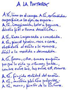 Rafael Alberti pintor. Web Oficial de Rafael Alberti Math Equations, Quotes, Truths, Texts, Contemporary Artists, Writers, Feelings, Poems, Words